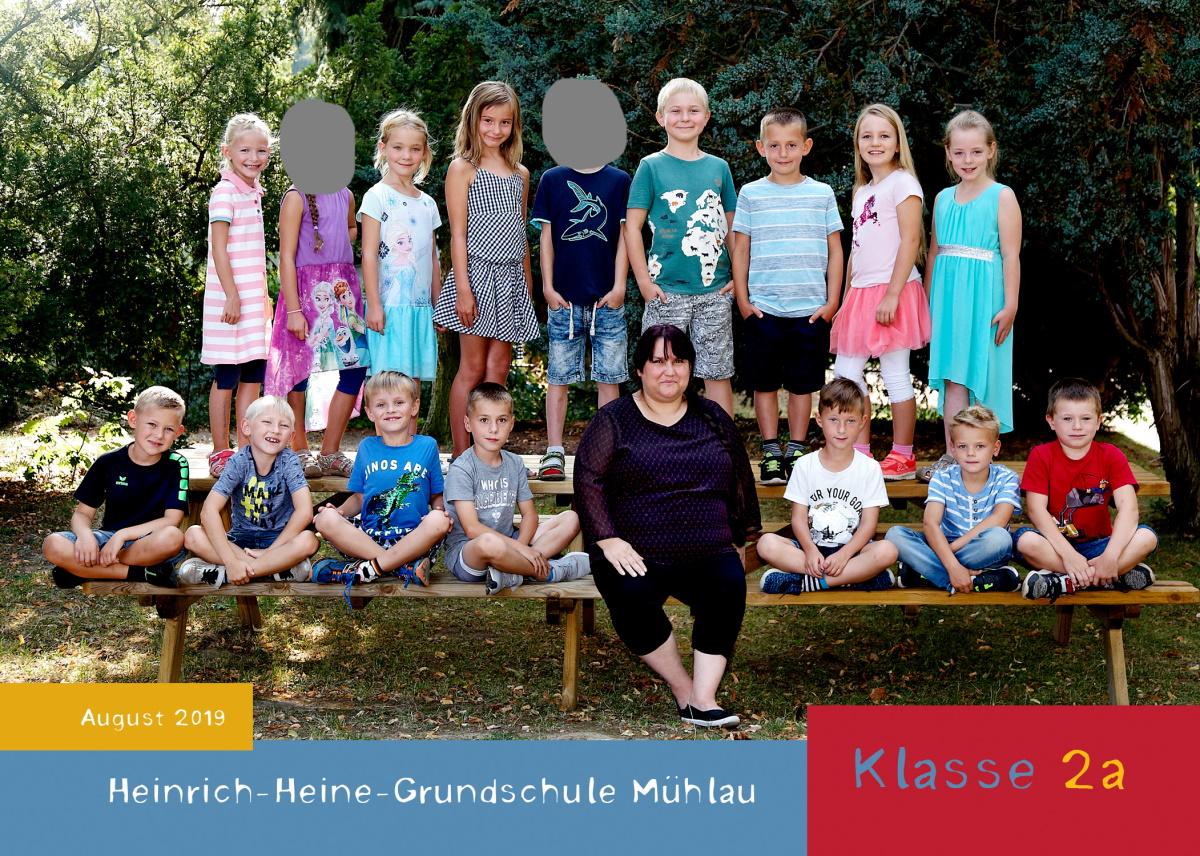 Heinrich heine grundschule
