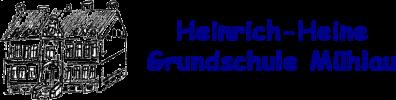 Heinrich-Heine-Grundschule Mühlau